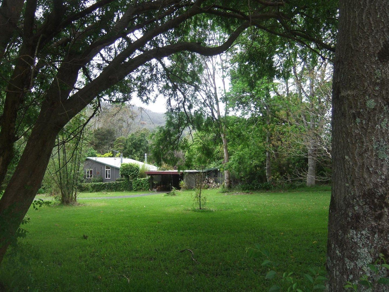 210 Friday Creek Road, Upper Orara NSW 2450, Image 0