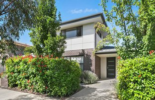 Picture of 16 Stowport Avenue, Crace ACT 2911