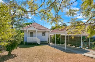 Picture of 124 Lillian Ave, Salisbury QLD 4107