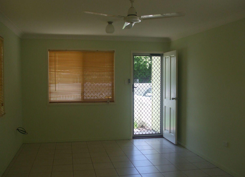 4/134 Part Street, Berserker QLD 4701, Image 2
