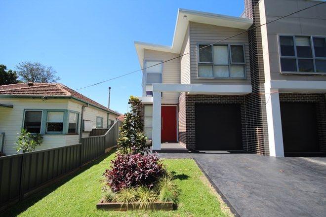 Picture of 16 Stephen Street, PENSHURST NSW 2222