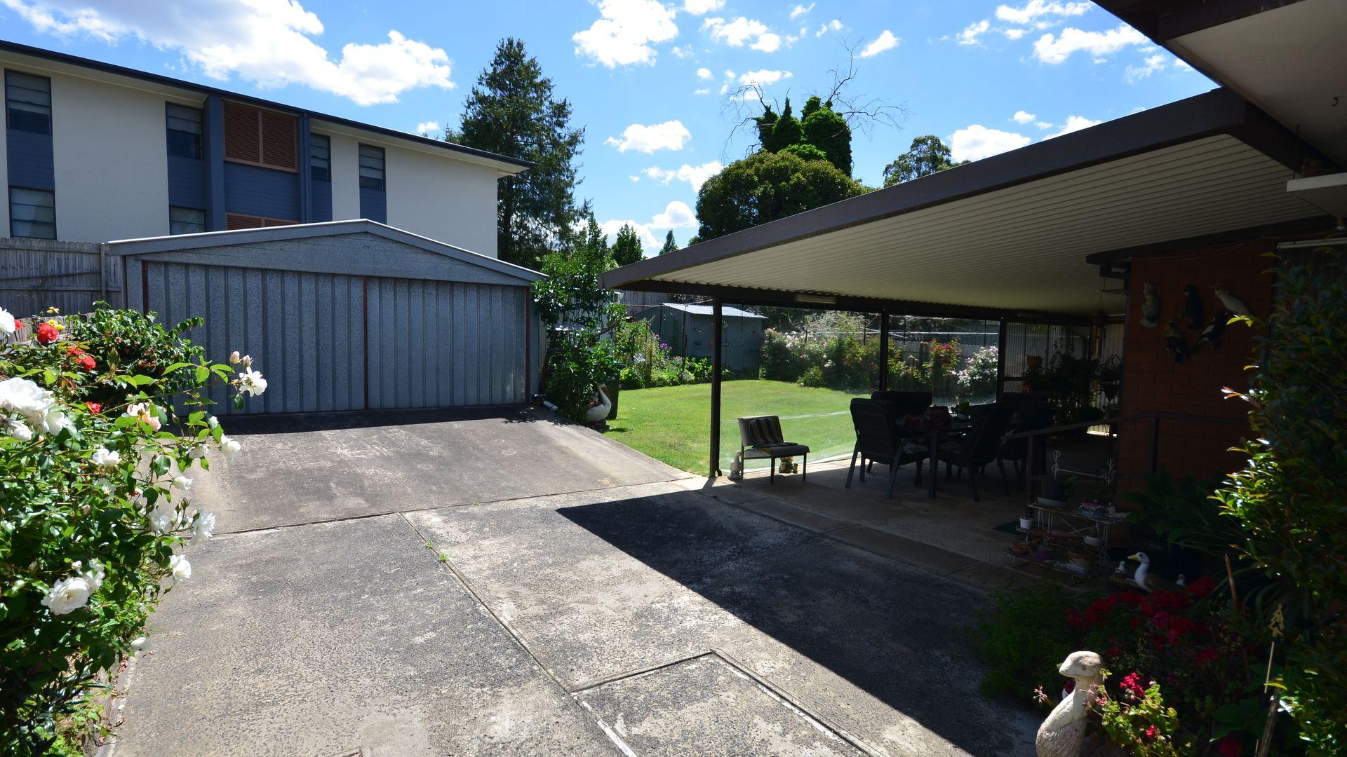 4 Beavan Place, Bowral NSW 2576, Image 1