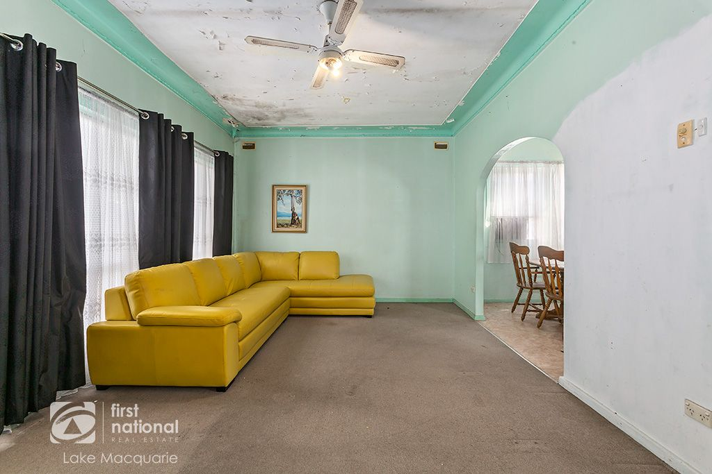 28 Victoria Street, Barnsley NSW 2278, Image 1