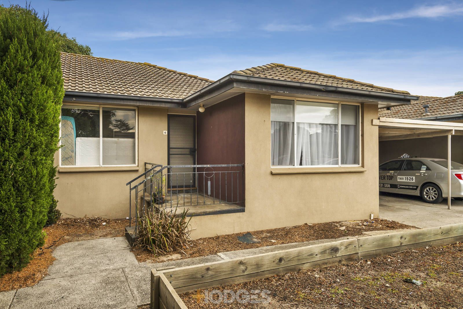 6/3-7 Harold Road, Springvale South VIC 3172, Image 0