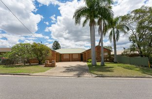 Picture of 1 & 2/5 Pitcairn Street, Raceview QLD 4305