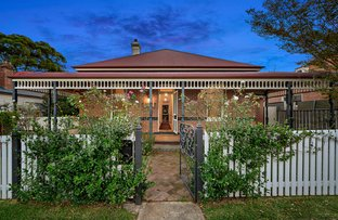Picture of 24 Barton Street, Mayfield NSW 2304