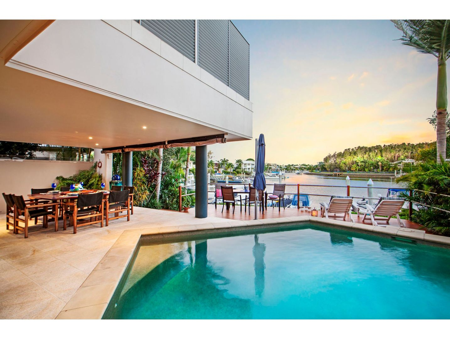 2 Kurrewa Lane, Coomera Waters QLD 4209, Image 1