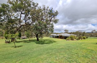 Picture of 881 New England Highway, Yarraman QLD 4614