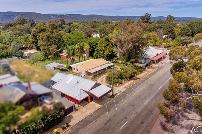Picture of 21 Richardson Street, SERPENTINE WA 6125