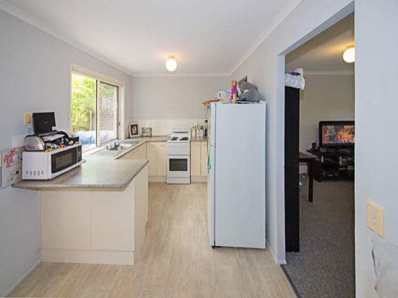 35/11 Gomana Street, Slacks Creek QLD 4127, Image 2