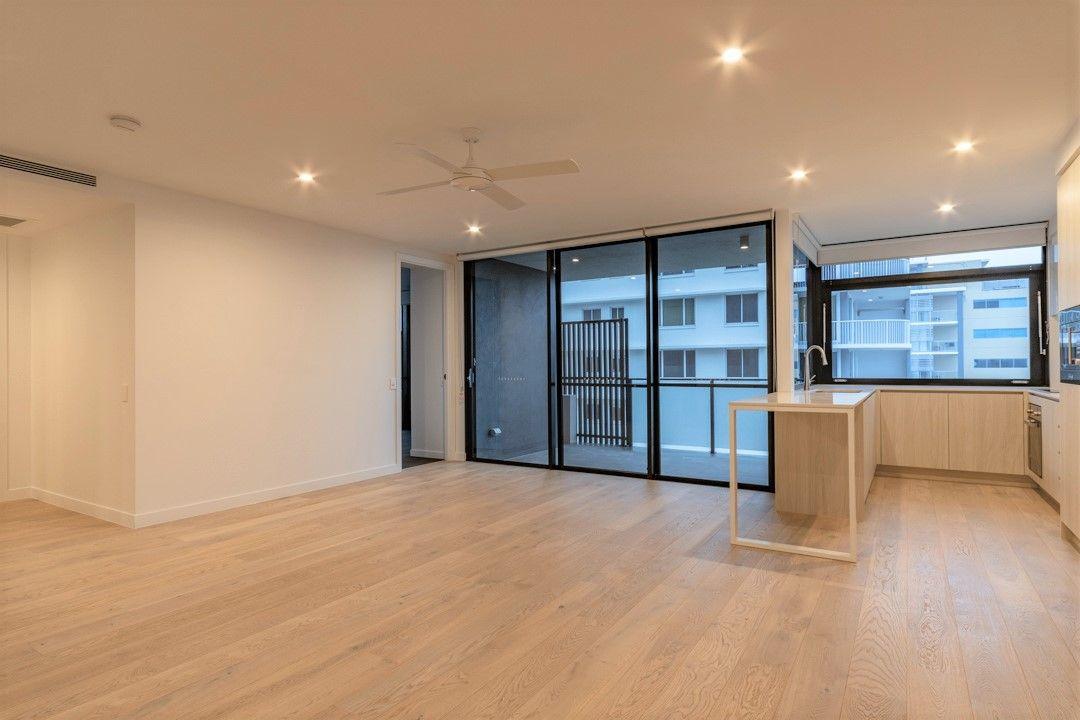 2/21 Canberra Terrace, Kings Beach QLD 4551, Image 2