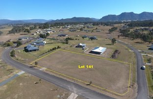 Picture of 141/15 Mahogany Drive, Gloucester NSW 2422