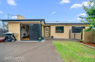 Picture of 1/93 Clarence Street, Bellerive TAS 7018