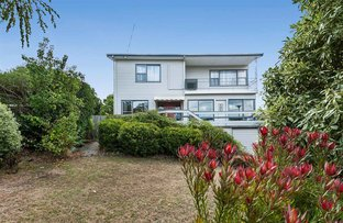 Picture of 1/18 Amber Street, Claremont TAS 7011