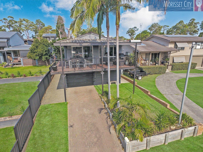 5 Brooks Street, Bonnells Bay NSW 2264, Image 0