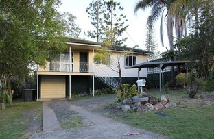 28 Randwick Street, Durack QLD 4077