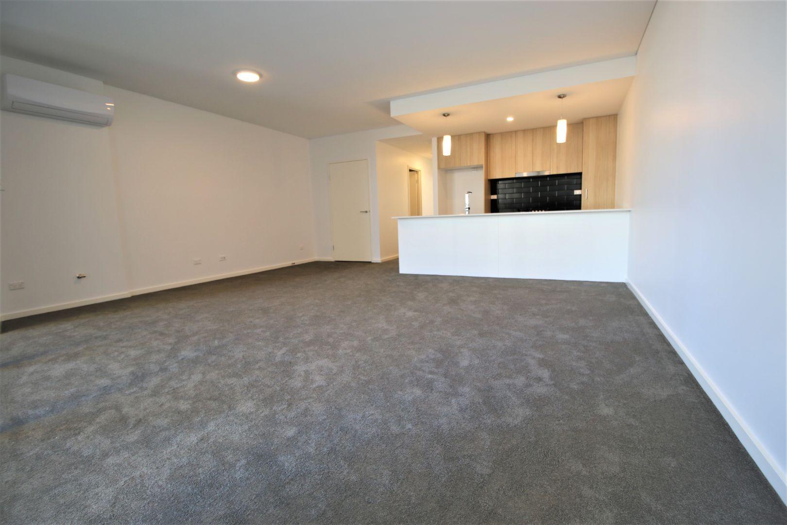 204/440 Burwood Road, Belmore NSW 2192, Image 0