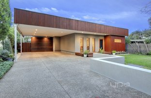 Picture of 10 Stratheden Court, Rye VIC 3941