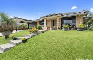 Picture of 33 SETTLERS RISE, Woolmar QLD 4515