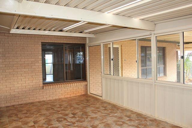 56 Morrison Street, Cobar NSW 2835, Image 2