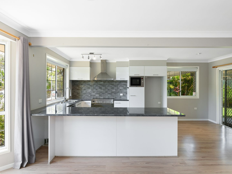 8 Howlett Road, Capalaba QLD 4157, Image 2
