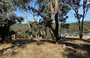 Picture of 94 Everleigh Drive, Diamond Creek VIC 3089