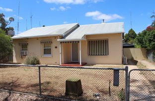 Picture of 171 Balmoral Road, Port Pirie SA 5540