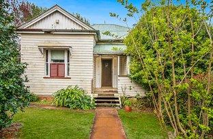 21 Garde Street, Centenary Heights QLD 4350