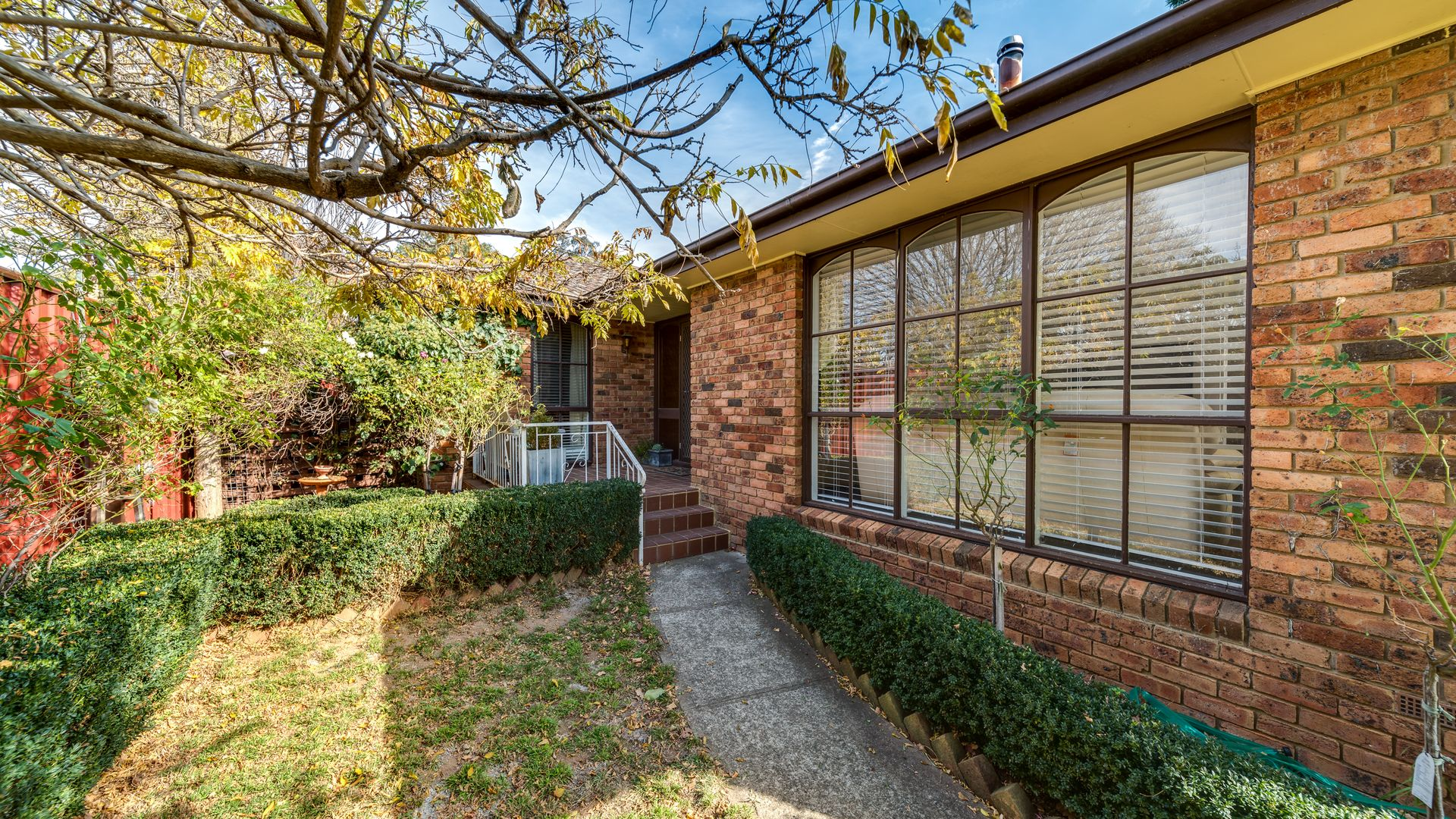 2 Bryant Street, Goulburn NSW 2580, Image 2