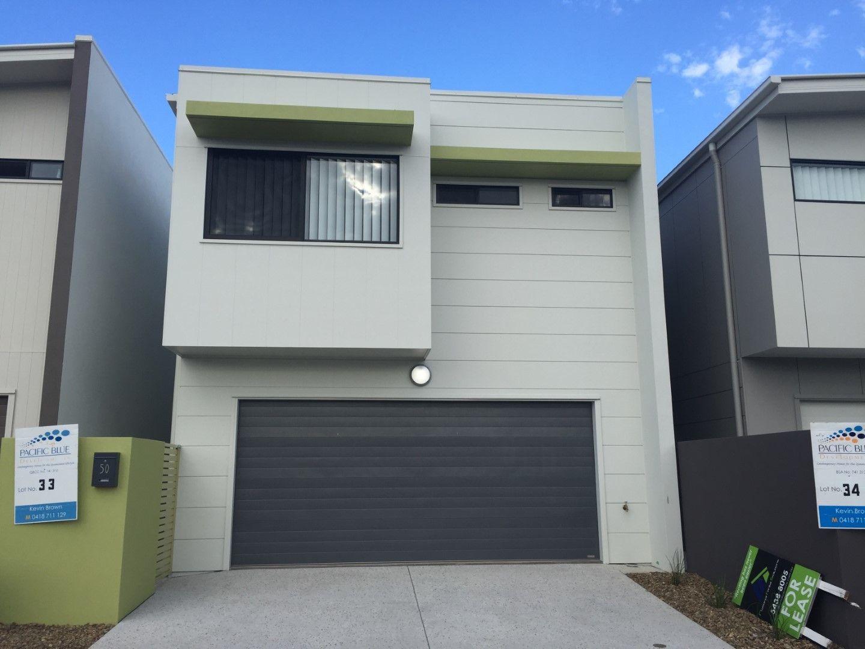 50 Yorkeys Lane, Maroochydore QLD 4558, Image 1