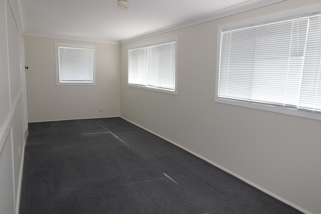 36 MIRO STREET, Young NSW 2594, Image 1