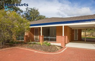 Picture of 2/11 Elinor Bell Road, Australind WA 6233