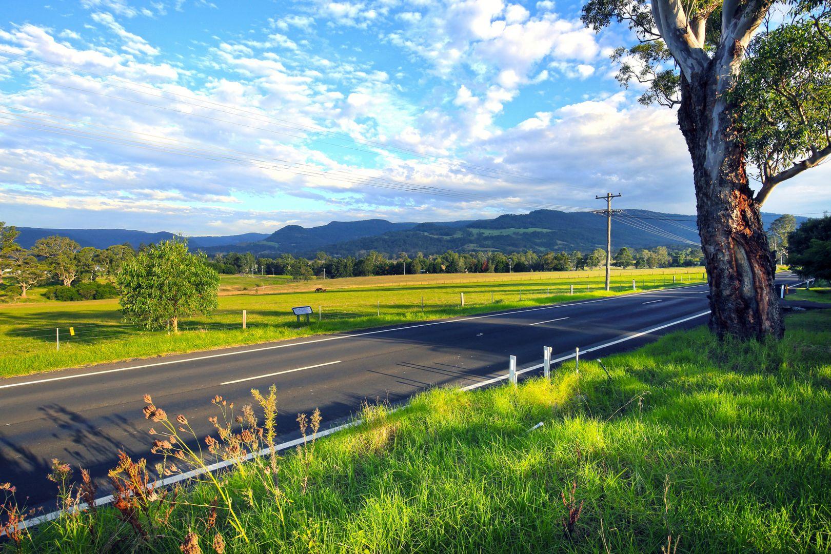 2159 Moss Vale Road, Kangaroo Valley NSW 2577, Image 2