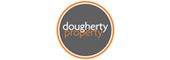 Logo for Dougherty Property