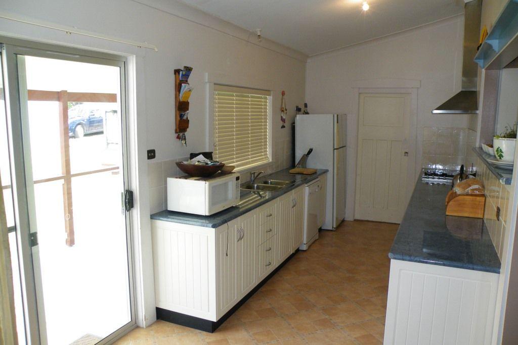 98 Pryor Street, Quirindi NSW 2343, Image 1