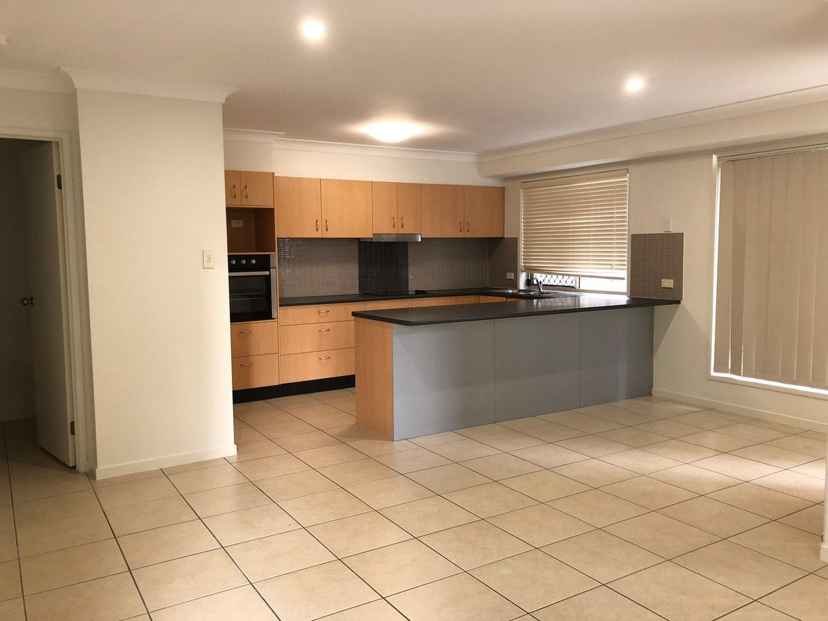 2/45 North Street, Southport QLD 4215, Image 1