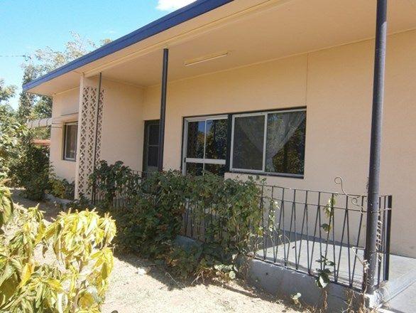 21 Deighton Street, Mount Isa QLD 4825, Image 0