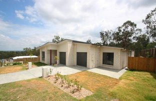 Picture of 1/49 Willow Rise Drive, Waterford QLD 4133