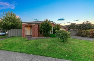 Picture of 49 Bradford Drive, Cranbourne East VIC 3977