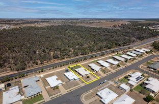 Picture of 23 Lakeside Drive, Emerald QLD 4720