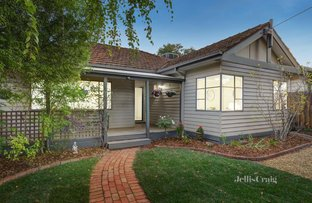 Picture of 1/14 Margaret Street, Box Hill VIC 3128