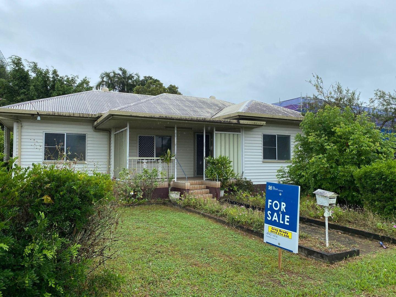 5 Cornwall Street, North Mackay QLD 4740, Image 0