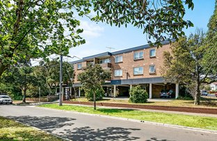 Picture of 12/41 Nepean Highway, Elsternwick VIC 3185
