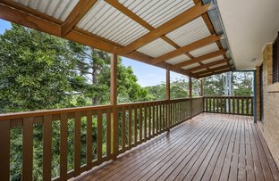 3 Adina Place, Banora Point NSW 2486