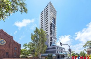 Picture of 1501,1502 /35 Oxford Street, Epping NSW 2121