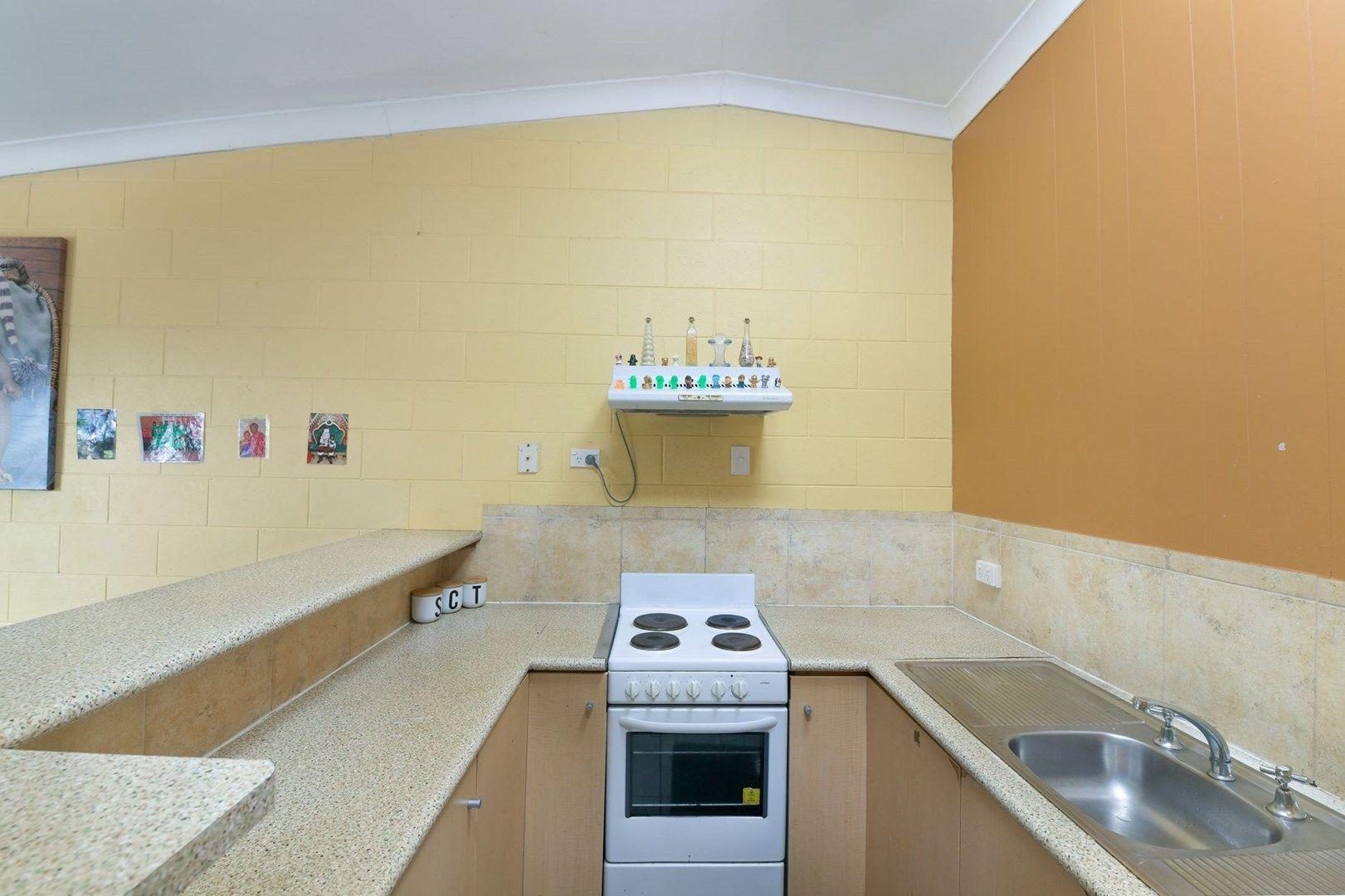 5/15 Kidston Street, Bungalow QLD 4870, Image 2