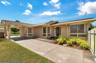 Picture of 152 Milne Rd, Modbury Heights SA 5092