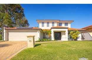 Picture of 50 Duchart Way, Coogee WA 6166