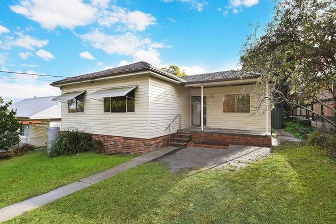 Picture of 6 Jersey Street, MOUNT COLAH NSW 2079