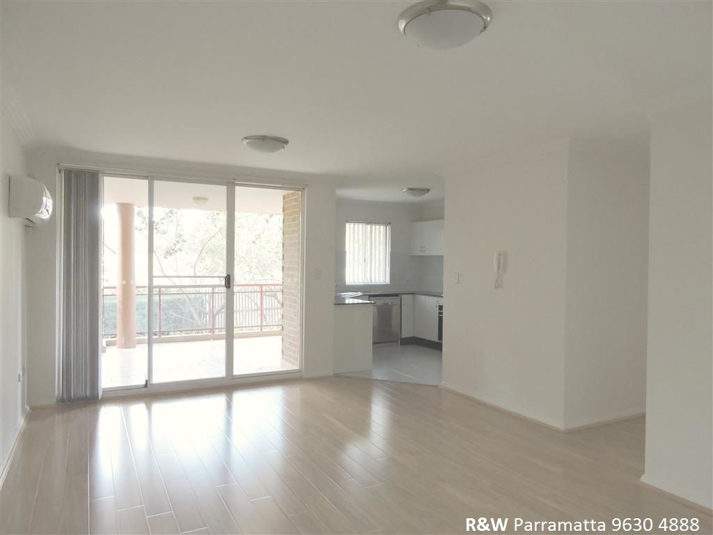 10/31 Moss Place, Westmead NSW 2145, Image 0